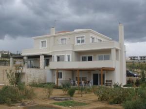 2008-09-20 17.22.42